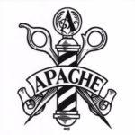 Apache Staff
