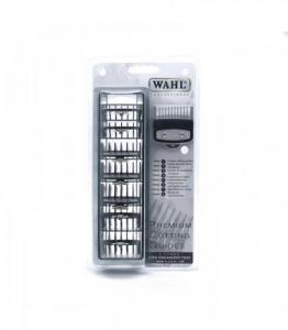 Wahl Premium Cutting Guide (8pcs.)