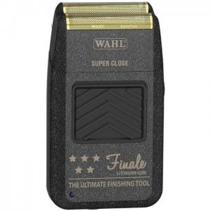 "Wahl 5 Star Finale(フィナーレ) ""2nd Edition"""