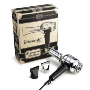 "GRIMSTEADS HAIR DRYER ""GSD1100"" 送料無料で販売中!!"