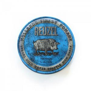REUZEL POMADE (ルーゾーポマード) STRONG HOLD
