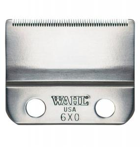 Wahl 2-Hole ClipperBlade【Balding Clipper用】
